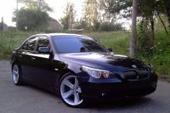 BMW Racing Dynamics. 9.0x19, 5x120.00, ET24. Под заказ