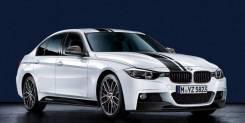 BMW Racing Dynamics. 8.5/9.5x19, 5x120.00, ET33/40. Под заказ