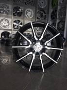 Light Sport Wheels LS 769. 7.0x16, 4x98.00, 4x100.00, ET40, ЦО 60,1мм.