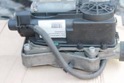 Блок управления. Opel Astra