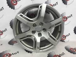 Audi. 8.0x18, 5x112.00, ET39