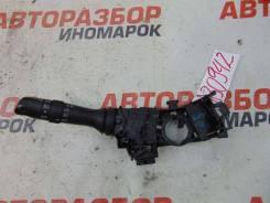 Переключатель света фар Toyota RAV 4 (A30) 2006-2013г