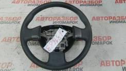 Рулевое колесо для AIR BAG (без AIR BAG) Nissan Almera Classic (B10)