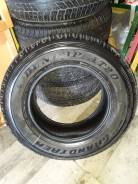 Dunlop Grandtrek AT20. Всесезонные, 2013 год, износ: 20%, 5 шт