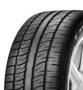 Pirelli Scorpion Zero Asimmetrico. Летние, без износа