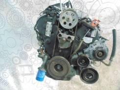 Двигатель (ДВС) 3220375 Honda Odyssey | Хонда Одисей 1998-2004