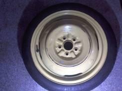 Колесо запасное (таблетка) Mazda 6 2002-2007