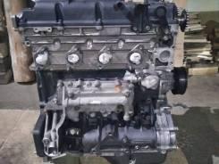 Двигатель в сборе. Hyundai H100 Kia Sorento Двигатель D4CB