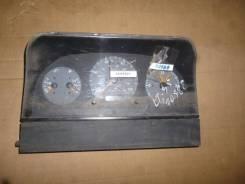 Щиток приборов (приборная панель) Volkswagen LT 28-46 1996-2006