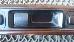 Часы. Honda Domani, MB3, MA5, MA7, MA4, MA6, MB5, MB4 Двигатели: ZC, D15B, D16A, B18B