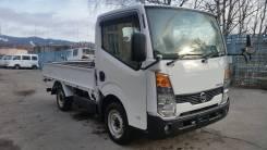 Nissan Atlas. 2009г., 4WD, 3 000 куб. см., 1 500 кг.