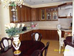 4-комнатная, Калинина,115. Центральный, агентство, 100кв.м.