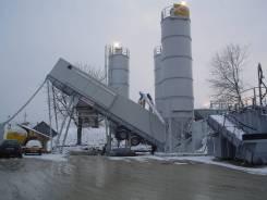 Бетон завод в южном доступный бетон