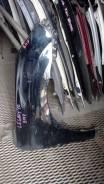 Крыло. Subaru Legacy, BMG, BM, BRM, BM9, BR9, BRF, BRG