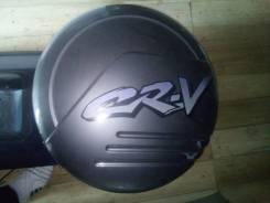 Колпаки запасного колеса. Honda CR-V