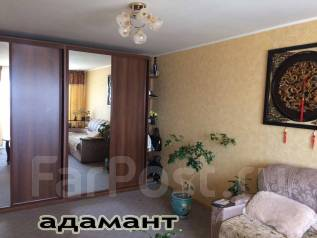 2-комнатная, улица Артековская 3. Пригород, проверенное агентство, 45 кв.м.