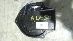 Мотор печки NISSAN ELGRAND, E50, VG33E, 2520002403