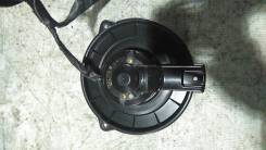 Мотор печки TOYOTA VOXY, AZR60, 1AZFSE, 2520002439