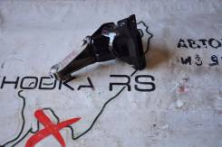 Подушка двигателя. Honda Civic, FD1, DBA-FD1 Honda Stream, DBA-RN7, DBA-RN6, DBA-RN9, DBA-RN8 Двигатели: R16A1, R18A, R18A1, R16A2, R18A2