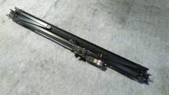 Шторка багажника TOYOTA PRIUS, NHW20, 1NZFXE, 4120000084
