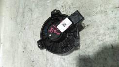 Мотор печки TOYOTA RACTIS, NCP100, 1NZFE, 2520002470