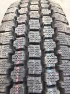 Bridgestone Blizzak W965. Зимние, без шипов, без износа, 2 шт