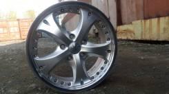 Bridgestone BEO. 7.0x16, 5x114.30, ET48, ЦО 73,0мм.