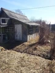 Продажа дачного участка п. Тополево. 1 000 кв.м., собственность, электричество, от частного лица (собственник)