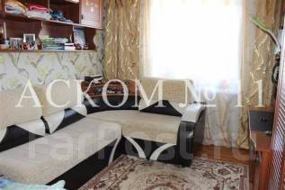 3-комнатная, Парковский переулок 1. Вольно -Надеждинское, агентство, 67 кв.м. Интерьер