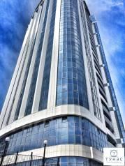 3-комнатная, переулок Некрасовский 17. Центр, проверенное агентство, 145 кв.м. Дом снаружи