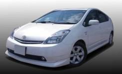 Toyota Prius. 2004-2009г до 400 000р