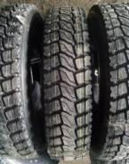 Roadshine. Всесезонные, 2016 год, без износа, 1 шт