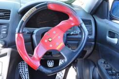Переходник под руль. Honda Accord, CL7