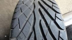 Bridgestone Potenza S02. Летние, 2016 год, без износа, 1 шт