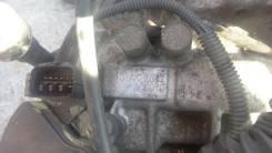Автоматическая коробка переключения передач. Hyundai Trajet Hyundai Sonata