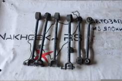 Рычаг подвески. Honda Accord, CL7, CL9
