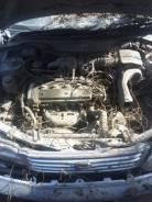 Toyota Corsa. EL51, 4EFE