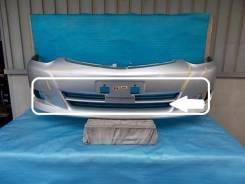 Решетка радиатора. Toyota Wish, ZNE10, ZNE10G