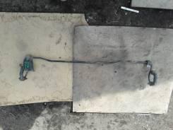 Стабилизатор поперечной устойчивости. Subaru Forester, SF5, SG5