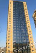 1-комнатная, улица Калинина 13 стр. 2. Чуркин, проверенное агентство, 44 кв.м. Дом снаружи