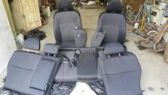 Сиденья на субару форестер кузов sh.sh5.sh9.shj можно по отдельности. Subaru Forester, SH5, SHJ, SH9, SH, SH9L