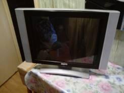 "Sanyo. 20"" LCD (ЖК)"
