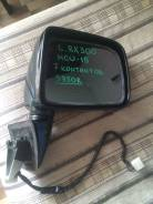 Зеркало заднего вида боковое. Lexus RX300, MCU10, MCU15
