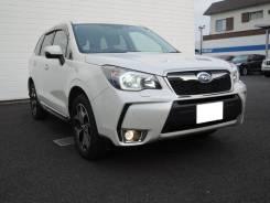 Subaru Forester. автомат, 4wd, 2.0, бензин, 25 000 тыс. км, б/п. Под заказ