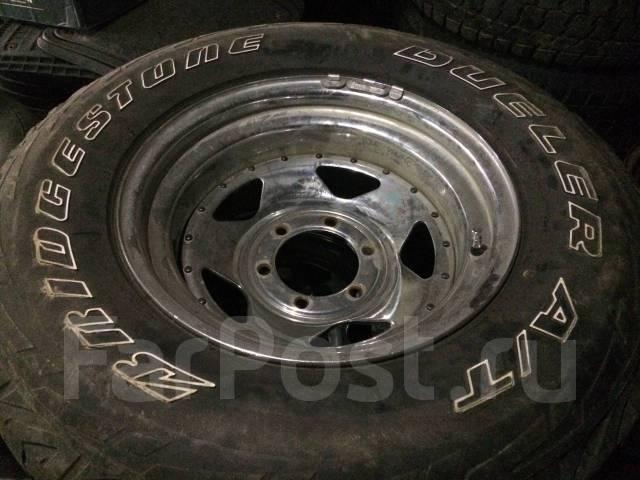 Продам шины и диски. x16