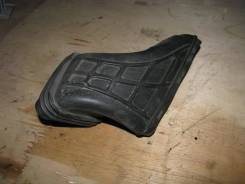 Воздуховод Audi A4 (B8) 2007> CDHB