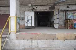 Сухой на Круглосуточной базе (Росбакалия). 73 кв.м., улица Фадеева 49, р-н Фадеева. Дом снаружи