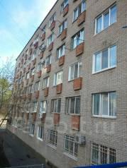 1-комнатная, улица Черемуховая 28. Чуркин, проверенное агентство, 35 кв.м. Дом снаружи