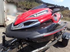 Kawasaki Ultra. 300,00л.с., Год: 2014 год. Под заказ