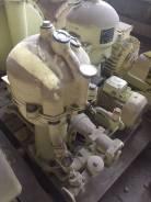 Сепаратор СЦ-1,5